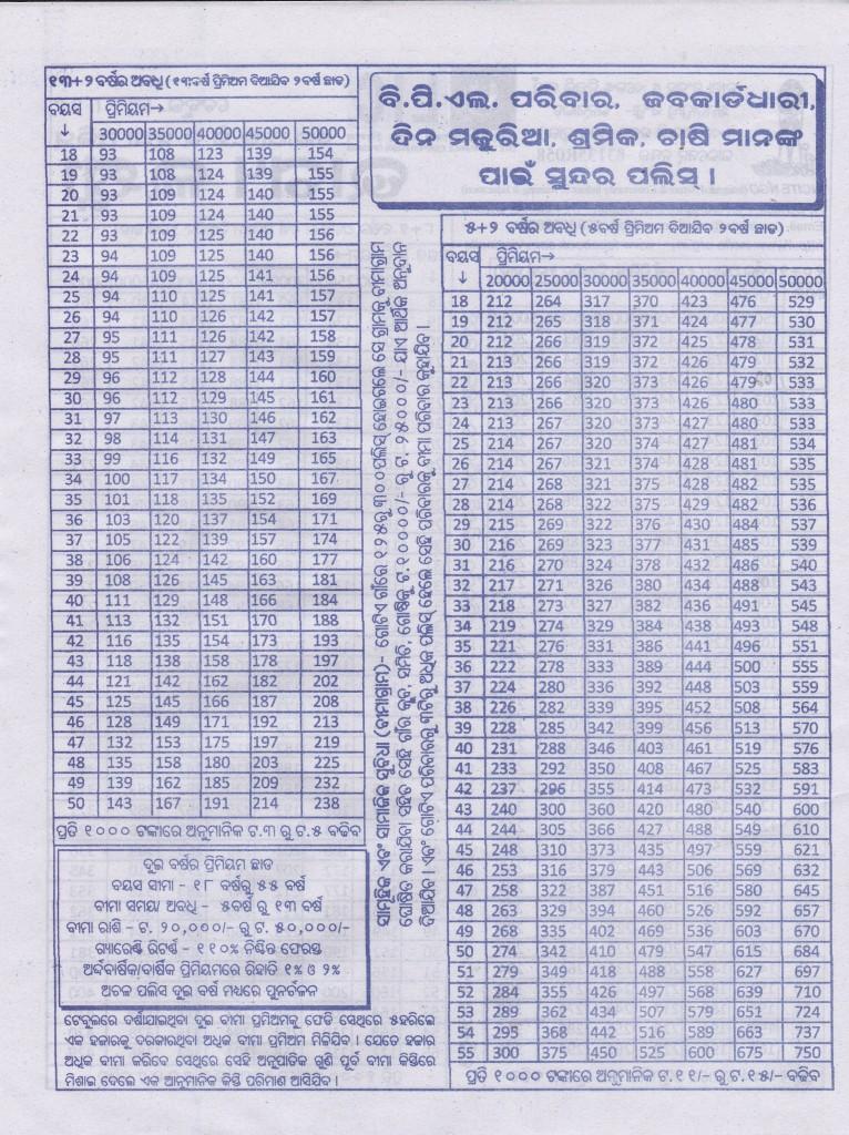 Bhagya laxmi JPG (1)